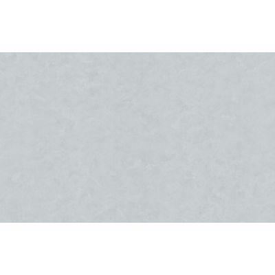 Обои Anturage Castello 168407-00 виниловые на флизелине 1,06х10,05м серый