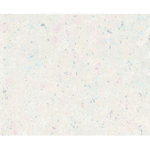 Обои Monte Solaro Cosmea 9081-00 виниловые на флизелине 1,06х10,05м белый