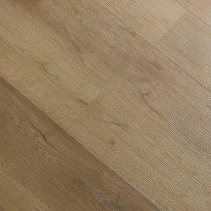 Кварц-виниловая плитка Maxwood Aquamax Bottega 15061 Дуб Шерри
