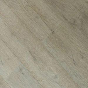 Кварц-виниловая плитка Maxwood Aquamax Bottega 15064 Дуб Шабли