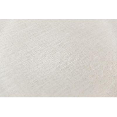 Обои Kerama Marazzi Эдем КМ5807 виниловые на флизелине 1,06x10,05м серый