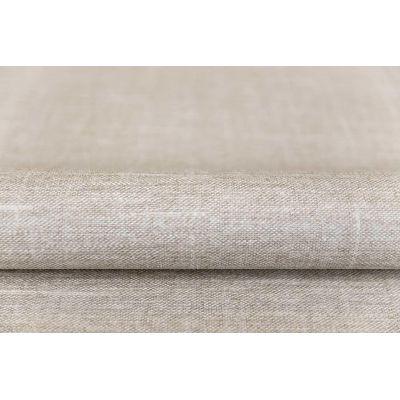 Обои Kerama Marazzi Эдем КМ5810 виниловые на флизелине 1,06x10,05м серый