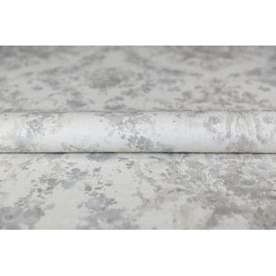 Обои Kerama Marazzi Эдем КМ5811 виниловые на флизелине 1,06x10,05м серый