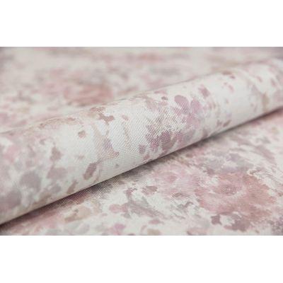 Обои Kerama Marazzi Эдем КМ5812 виниловые на флизелине 1,06x10,05м розовый