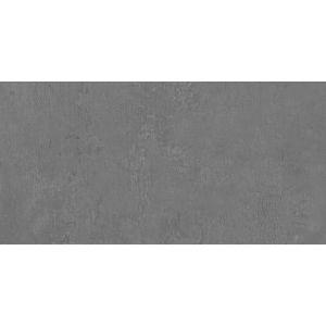 Керамогранит DD593500R Про Фьюче темн.-серый обрезной 60х119,5