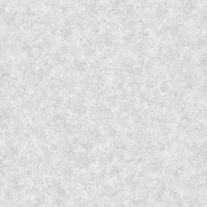 Обои FOX Гранд-2 5360 виниловые на бумаге 0,53х10,05м серый