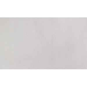 Обои Элизиум Рассвет 85601 виниловые на флизелине 1,06х10,05м сиреневый