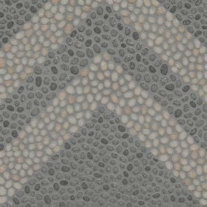 Керамогранит SG936700N Сассолино 3 серый матовый  30х30