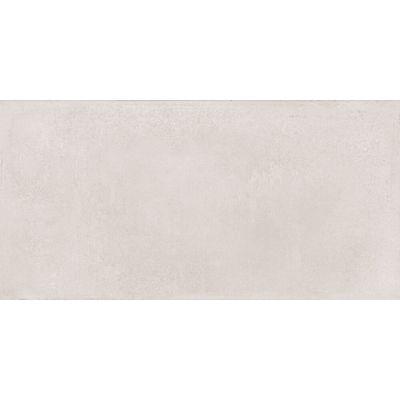 Керамогранит DD253400R Мирабо св.-серый обрезной 30х60