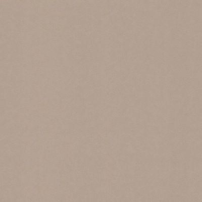 Обои BN International Tailor 2 4249361 виниловые на флизелине 1,06х10,05м бежевый