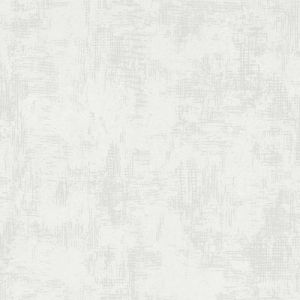 Обои Marburg Saga 58051 виниловые на флизелине 1,06х10,05м белый