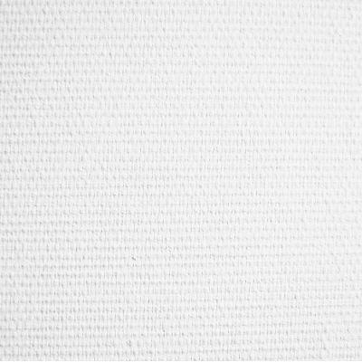 Стеклообои Practicon Glass Band 5100-25 Рогожка потолочная 110г/м2 белый
