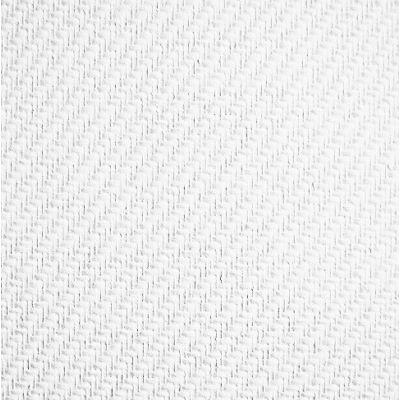 Стеклообои Practicon Glass Band 5160-25 Диагональ 160г/м2 белый