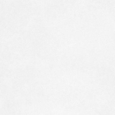 Флизелин строительный Practic Maler Vlies 7110-25 110гр/м2 25м белый