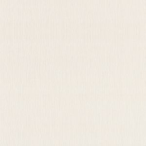 Обои Vilia Австралия 1426-61 виниловые на флизелине 1,06х10,05м бежевый