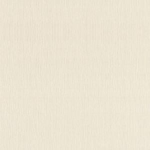 Обои Vilia Австралия 1426-62 виниловые на флизелине 1,06х10,05м бежевый