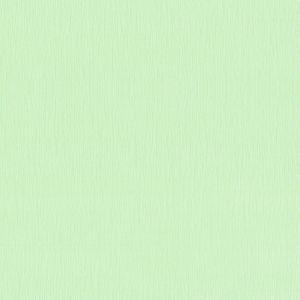 Обои Vilia Австралия 1426-71 виниловые на флизелине 1,06х10,05м зеленый