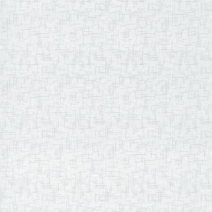 Обои Vilia Розы 1374-21 виниловые на флизелине 1,06х10,05м серый