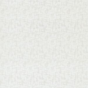 Обои Vilia Розы 1374-61 виниловые на флизелине 1,06х10,05м бежевый