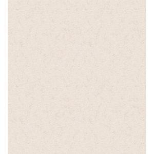 Обои Саратов Белль Д746-02  бумажные дуплекс 0,53х10,05м бежевый