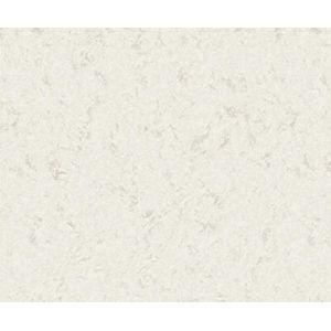 Обои Саратов Белль Д746-05 бумажные дуплекс 0,53х10,05м зеленый