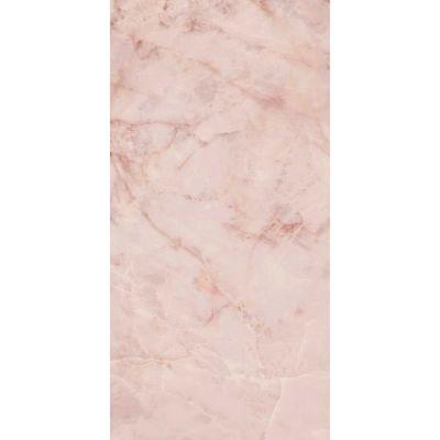Керамогранит SG567602R Ониче св.-розовый лаппатированный 60х119.5