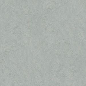 Обои Fipar Romana R22519 виниловые на флизелине 1,06х10,05м белый