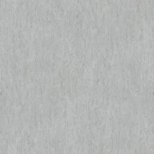 Обои Fipar Romana R22518 виниловые на флизелине 1,06х10,05м белый