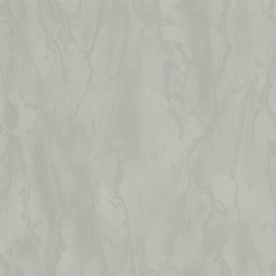 Обои Fipar Romana R22508 виниловые на флизелине 1,06х10,05м белый