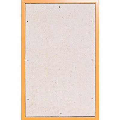 Ревизионный люк нажимной регулируемый ЛсИС (РРЗ) 400х600мм