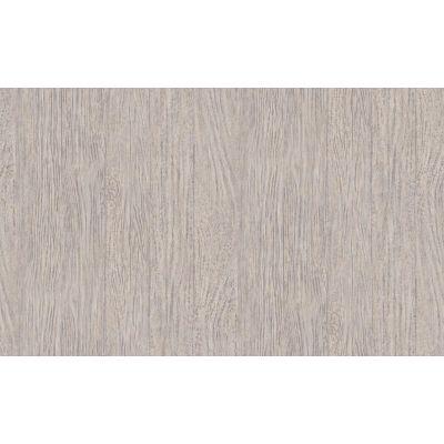Обои Палитра Loft PL71656-44 виниловые на флизелине 1,06х10,05м серый