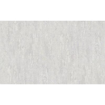 Обои Палитра Oxford PL71709-14 виниловые на флизелине 1,06х10,05м серый