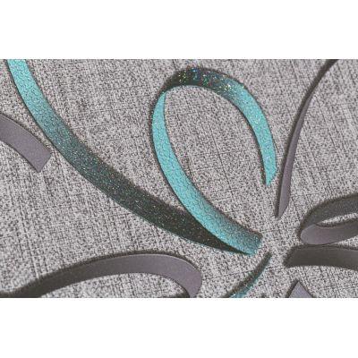 Обои Палитра Sydney PL71686-44 виниловые на флизелине 1,06х10,05м многоцветный