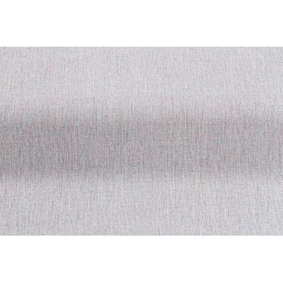 Обои Палитра Sydney PL71687-26 виниловые на флизелине 1,06х10,05м серый