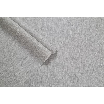 Обои Палитра Sydney PL71687-44 виниловые на флизелине 1,06х10,05м серый