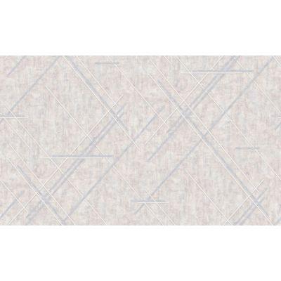 Обои Trend Color Norway TC71683-24 виниловые на флизелине 1,06х10,05м розовый