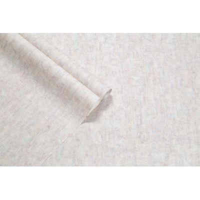 Обои Trend Color Norway TC71685-24 виниловые на флизелине 1,06х10,05м серый