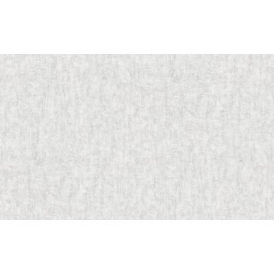 Обои Trend Color Norway TC71685-14 виниловые на флизелине 1,06х10,05м серый