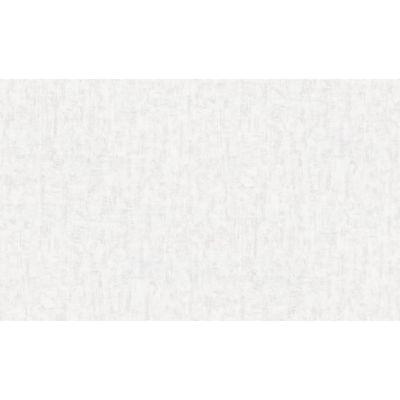 Обои Trend Color Norway TC71685-11 виниловые на флизелине 1,06х10,05м серый