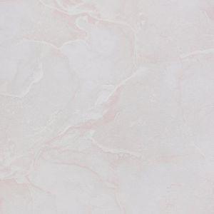 Обои Wallberry Стенли 6963 виниловые на флизелине 1,06х10,05м кремовый
