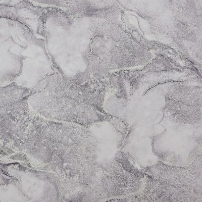 Обои Wallberry Стенли 69519 виниловые на флизелине 1,06х10,05м серый