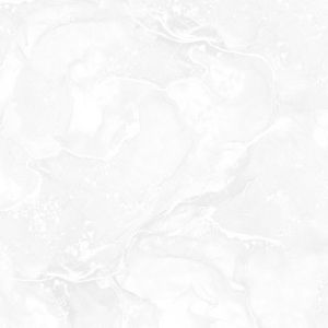 Обои Wallberry Стенли 6960 виниловые на флизелине 1,06х10,05м белый