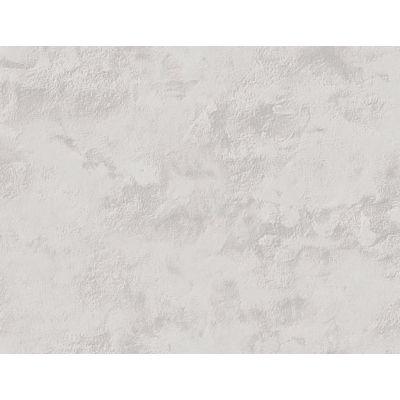 Обои Victoria Stenova Аурус 989537 виниловые на флизелине 1,06x10,05м серый