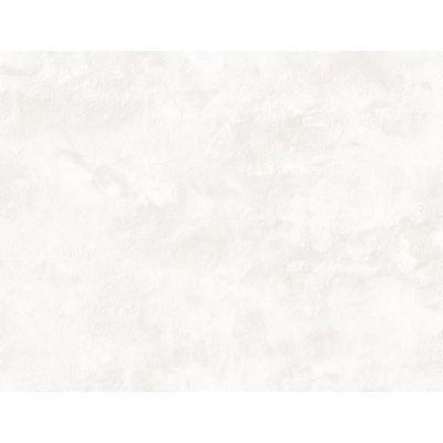 Обои Victoria Stenova Аурус 989531 виниловые на флизелине 1,06x10,05м белый
