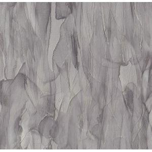Обои Euro Decor Fjord 7114-23 виниловые на флизелине 1,06x10,05м серый