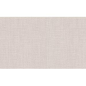 Обои Аспект Арабика 80010-25 виниловые на бумаге 0,53х10,05м бежевый