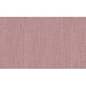 Обои Аспект Арабика 80010-58 виниловые на бумаге 0,53х10,05м винный