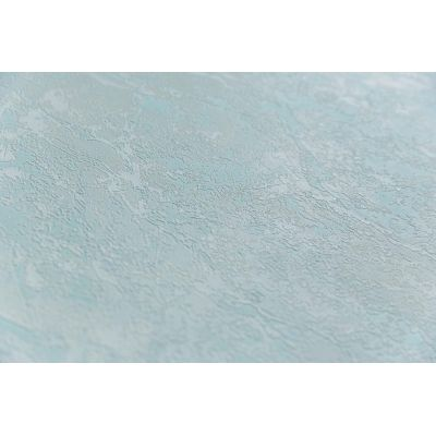 Обои Kerama Marazzi Джангл КМ5908 виниловые на флизелине 1,06х10,05м голубой