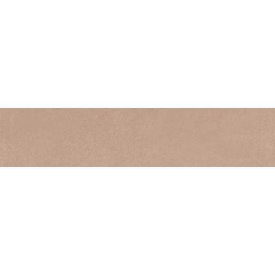 Плитка 26302 Амстердам розовый матовый  6х28,5