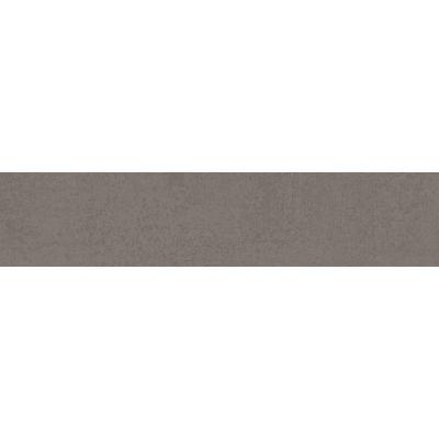 Плитка 26304 Амстердам св.-коричневый матовый  6х28,5